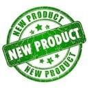 Обновление ассортимента продукции