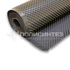 Профилированная мембрана Isostud 8 мм, 2x20 м