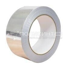 Алюминиевая клейкая лента, 50x35 м