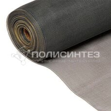 Москитная сетка 120 г/м2, 1,2x30 м