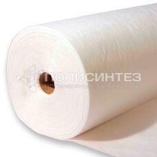 Спанбонд белый 60 г/м2, 1,6x300 м