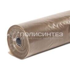 Пленка техническая 200 мкм, 3x100 м