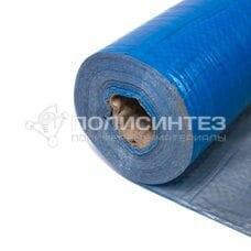 Тентовый материал 80 г/м2, 2x50 м