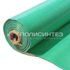 Тентовый материал 120 г/м2, 4x25 м