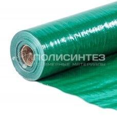 Тентовый материал 120 г/м2, 2x50 м