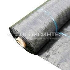 Укрывная агроткань 100 г/м2, 1,65x100 м
